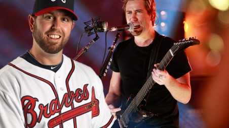 BRAVES-NICKELBACK