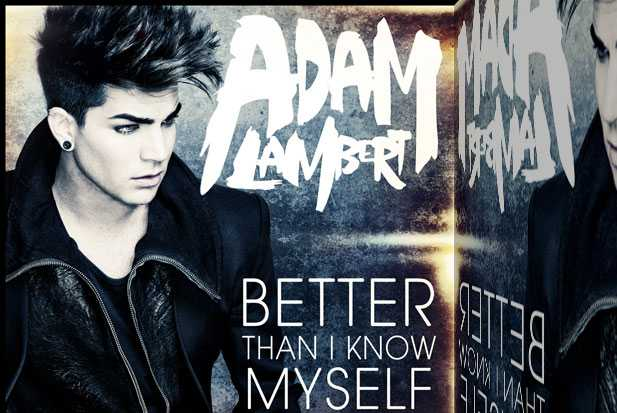 adam-lamber-better-than