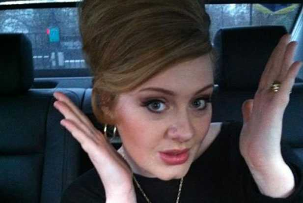 adele-hair-done-holding