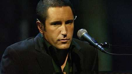 angry-trent-reznor