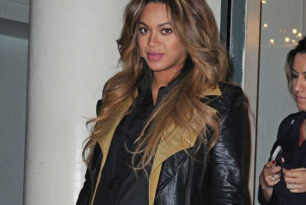 beyonce pregnant mature woman and young boys