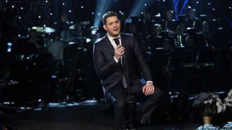 buble-christmas-special
