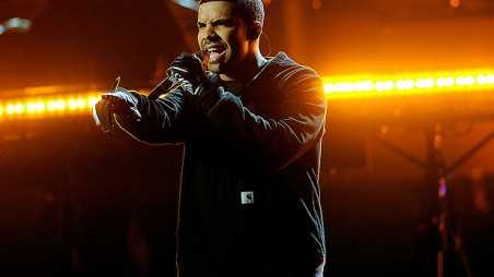 drake-nbc-new-years-eve