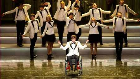 glee-fun-we-are-young