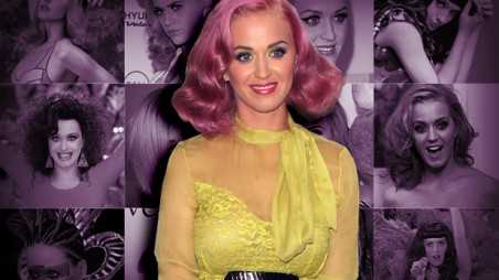 katy-perry-numbers-holding