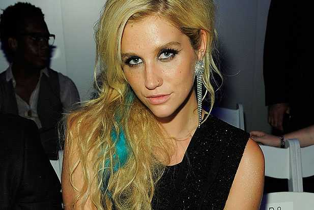 kesha-new-songs