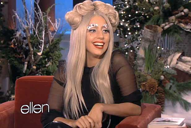 lady-gaga-acting-ellen
