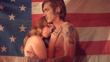 lana-del-ray-video-born-to-die