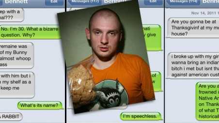 mac-lethal-notes-from