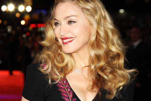 Madonna archives and gallery,pictures,kapak fotografi download wallpaper