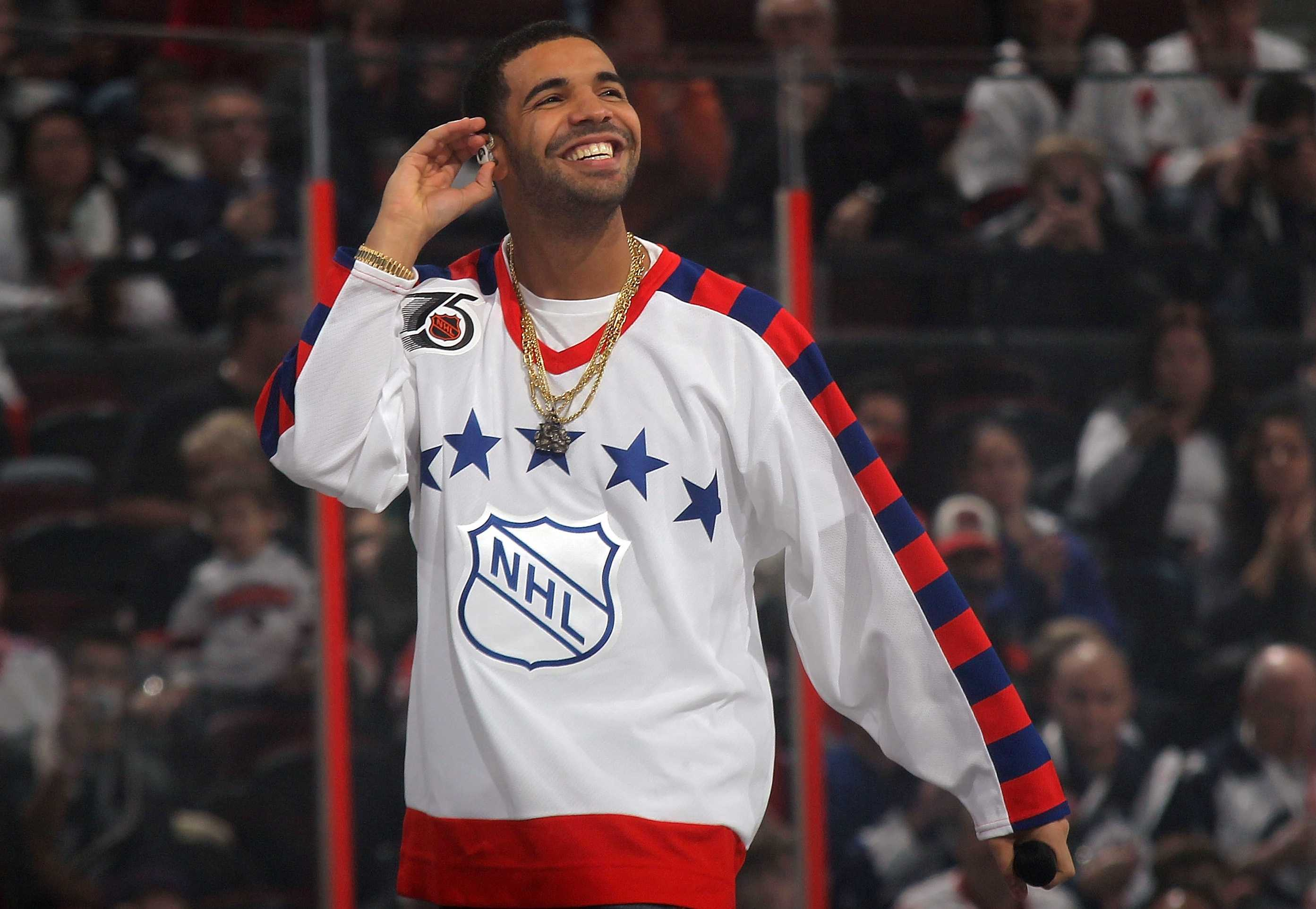 drake-nhl-all-star