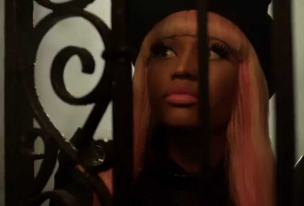 nicki-guetta-turn-me-preview