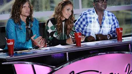 american-idol-auditions-2