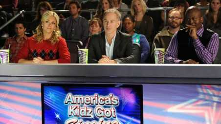 americas-kids-got-singing