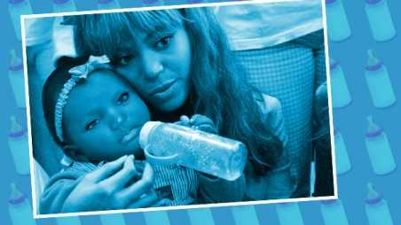 beyonce baby blue ivory carter
