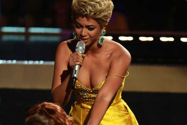 etta james and beyonce feud