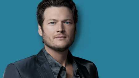 blake-shelton-drink-on-it