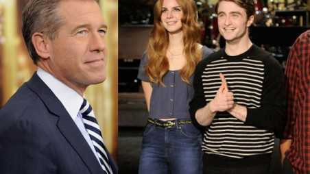 brian-williams-lana-del-rey-snl