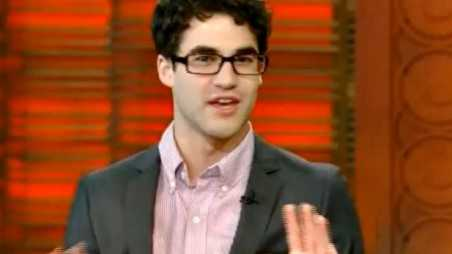 darren-criss-live-with-kelly