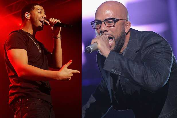 drake-common-feud