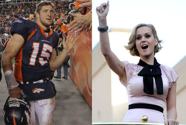 tim-tebow-katy-perry