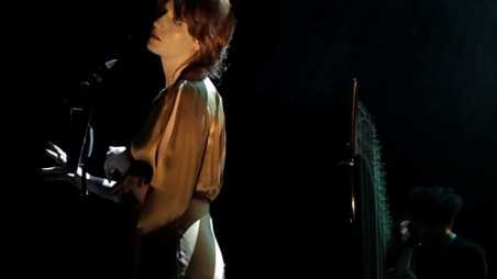 florence-machine-video-lover