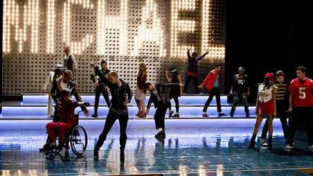 glee-michael-jackson-episode
