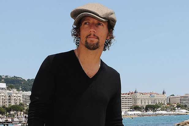 jason-mraz-new-single