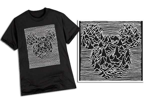 joydivision-mickey-shirt