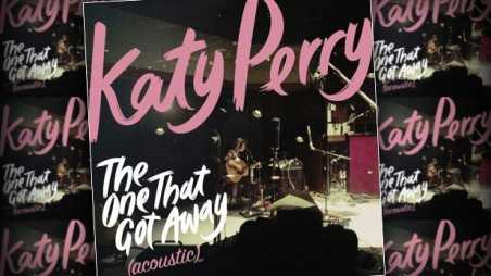 katy-perry-acoustic