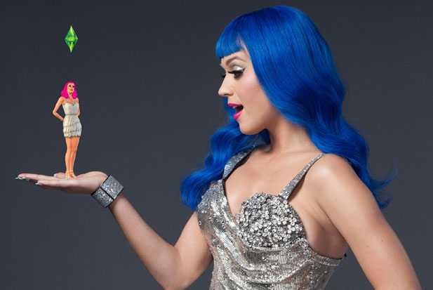 katy-perry-sims-holding
