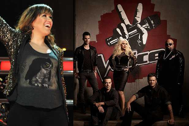 kelly-clarkson-the-voice
