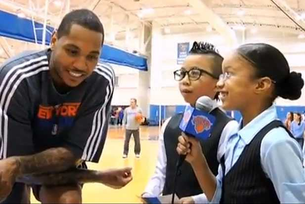 knick-city-kids-reporters