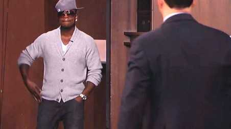 neyo-jimmy-kimmel