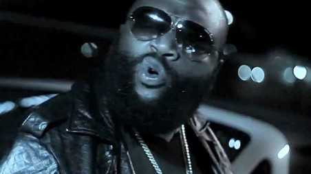 rick ross video drake stay schemin