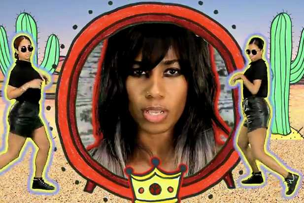 santigold-video-new