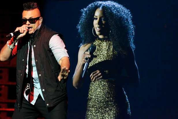 sean-paul-kelly-rowland
