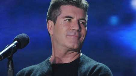 simon-cowell-britains-talent