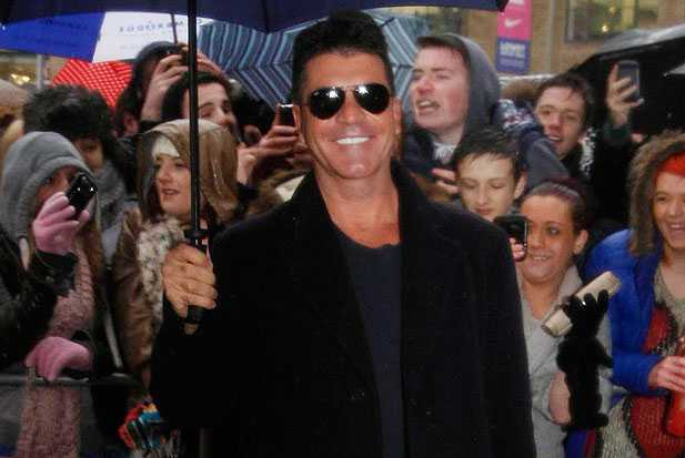 simon-cowell-idol-djs