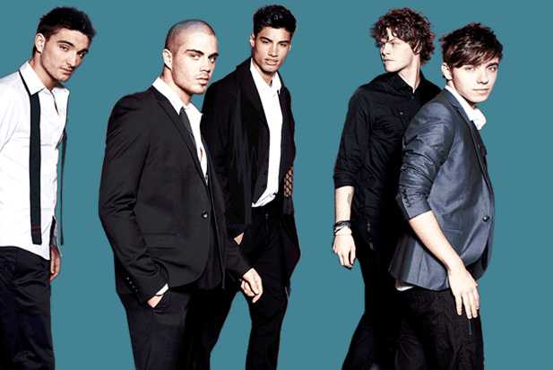 thewanted-ticket-give-away