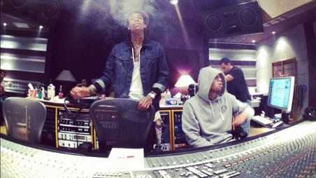 wiz-khalifa-chris-brown