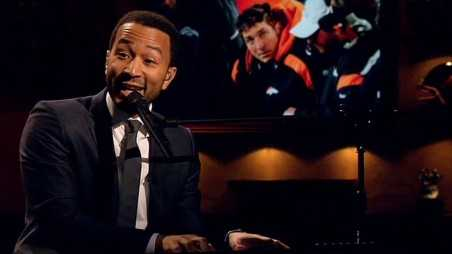 john-legend-tebow