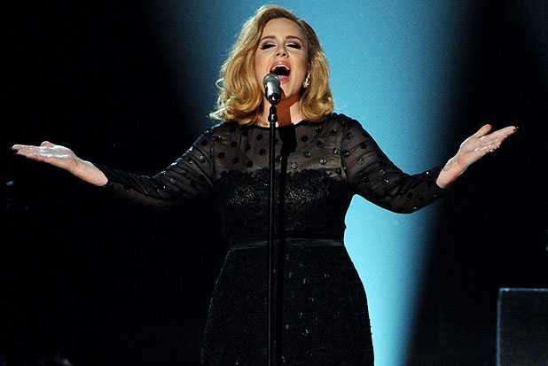 adele-performs-grammys