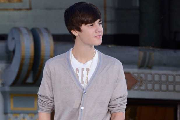middle eastern singles in bieber See billboard's rankings of this year's most popular songs, albums,  luis fonsi & daddy yankee featuring justin bieber also appears on these year end charts 3.