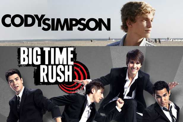 cody-big-time-rush-tour