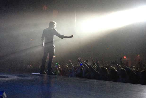 cody-simpson-tour-diary-3