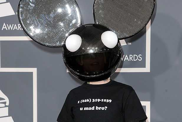 deadmau5-skrillex-number