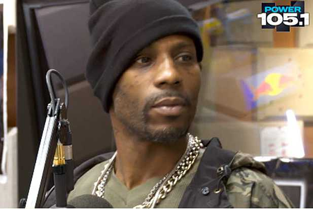 dmx-interview