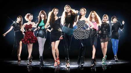 girls-generation-1