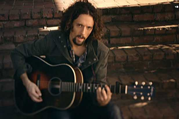 jason-mraz-never-give-up